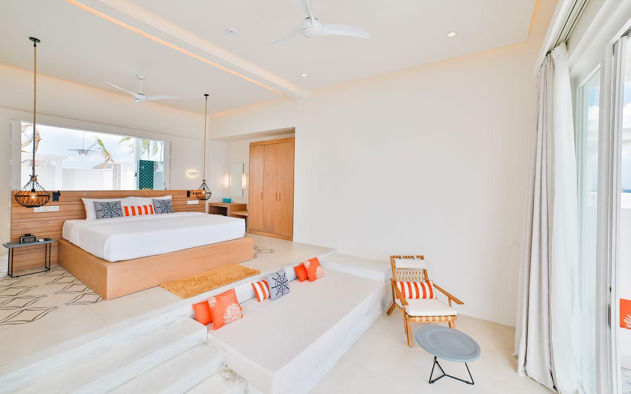 Sun Aqua Sultan Suite (1)