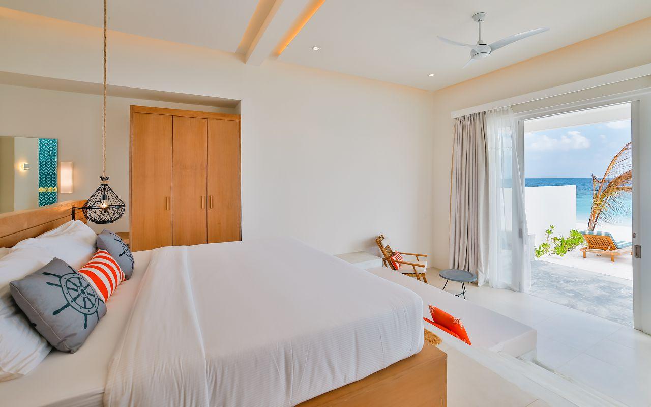 Sun Aqua Sultan Suite (10)
