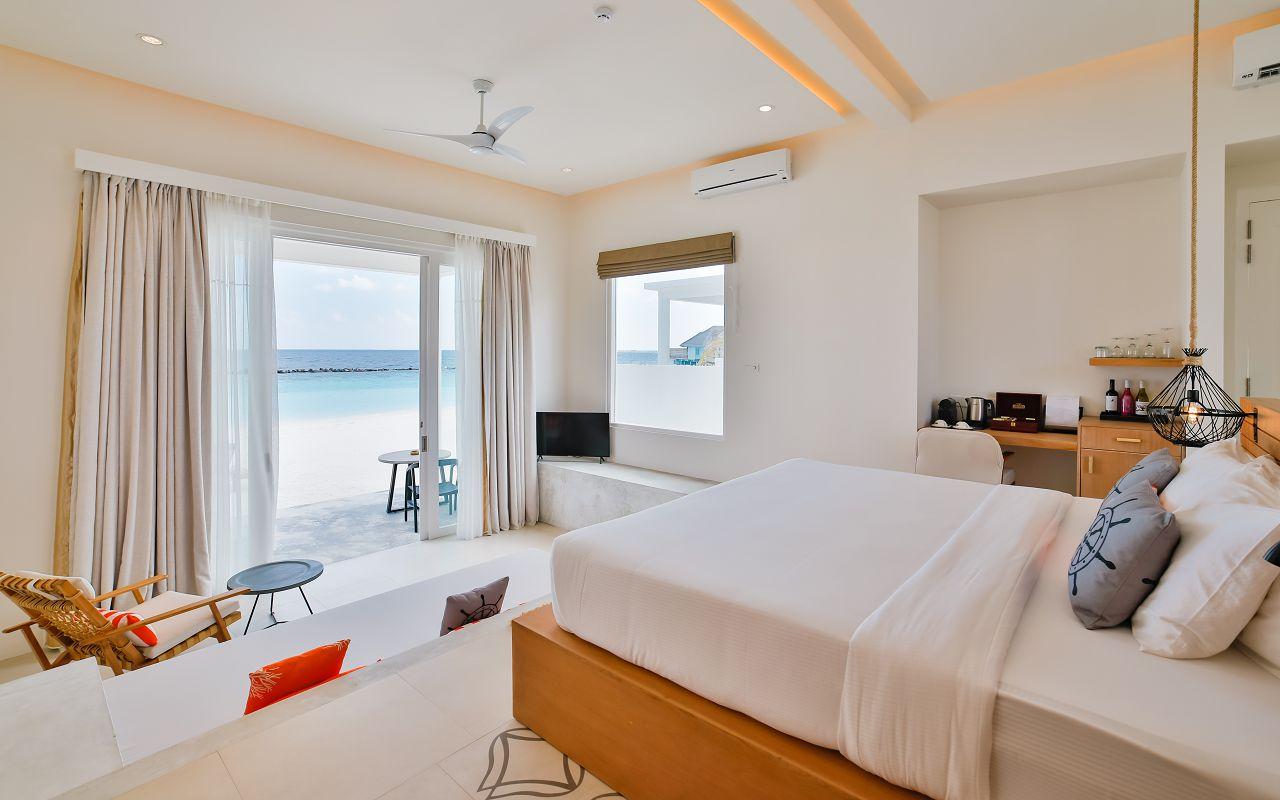 Sun Aqua Sultan Suite (11)