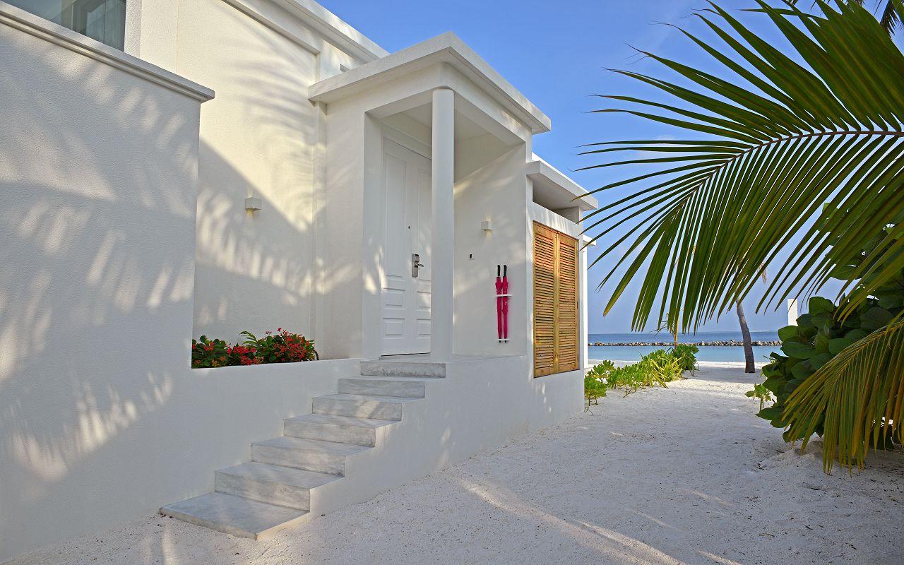 Sun Aqua Sultan Suite (2)