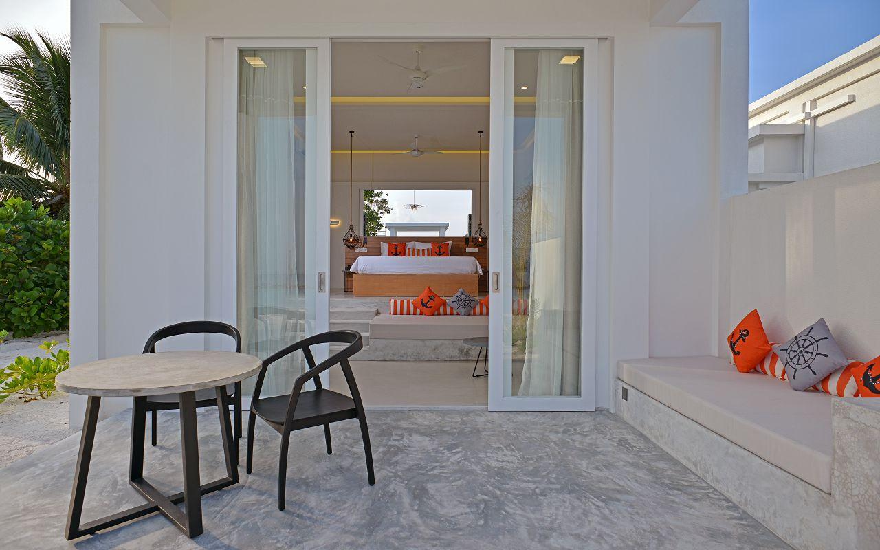 Sun Aqua Sultan Suite (3)