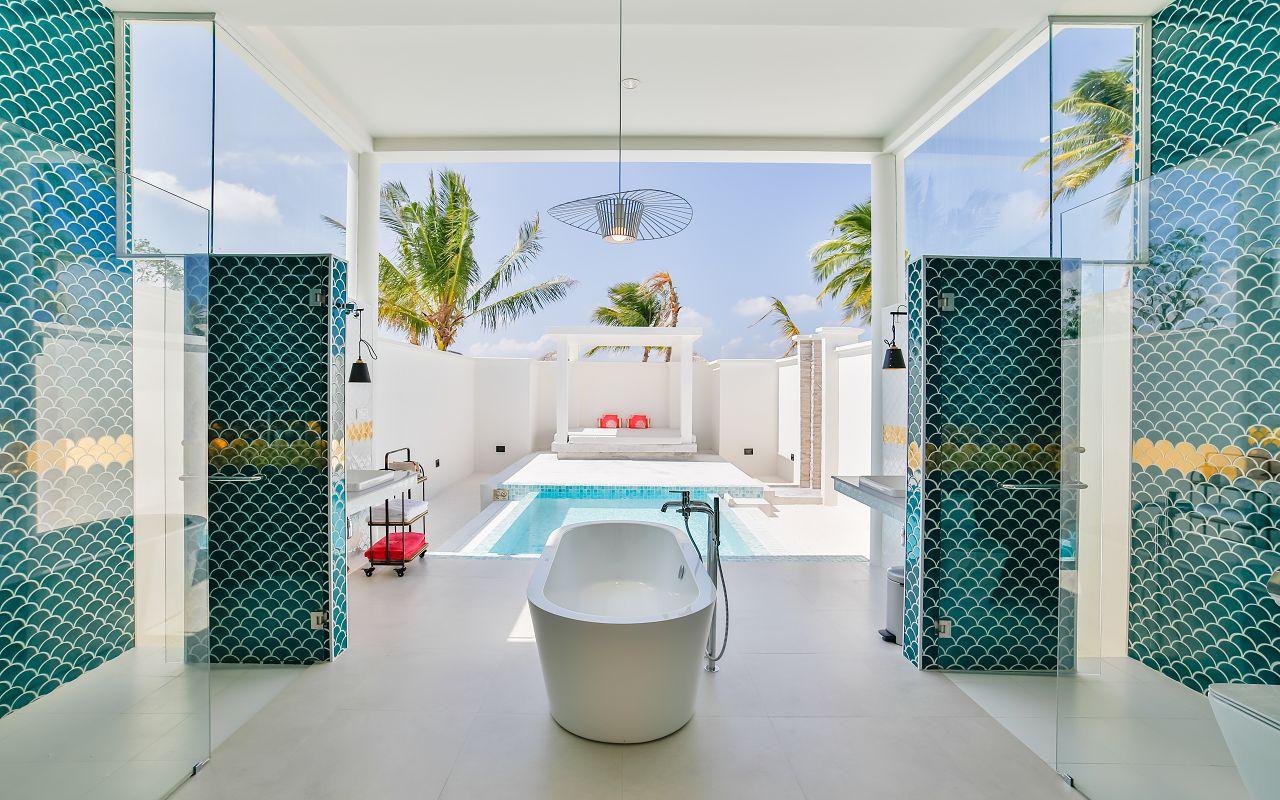 Sun Aqua Sultan Suite (4)