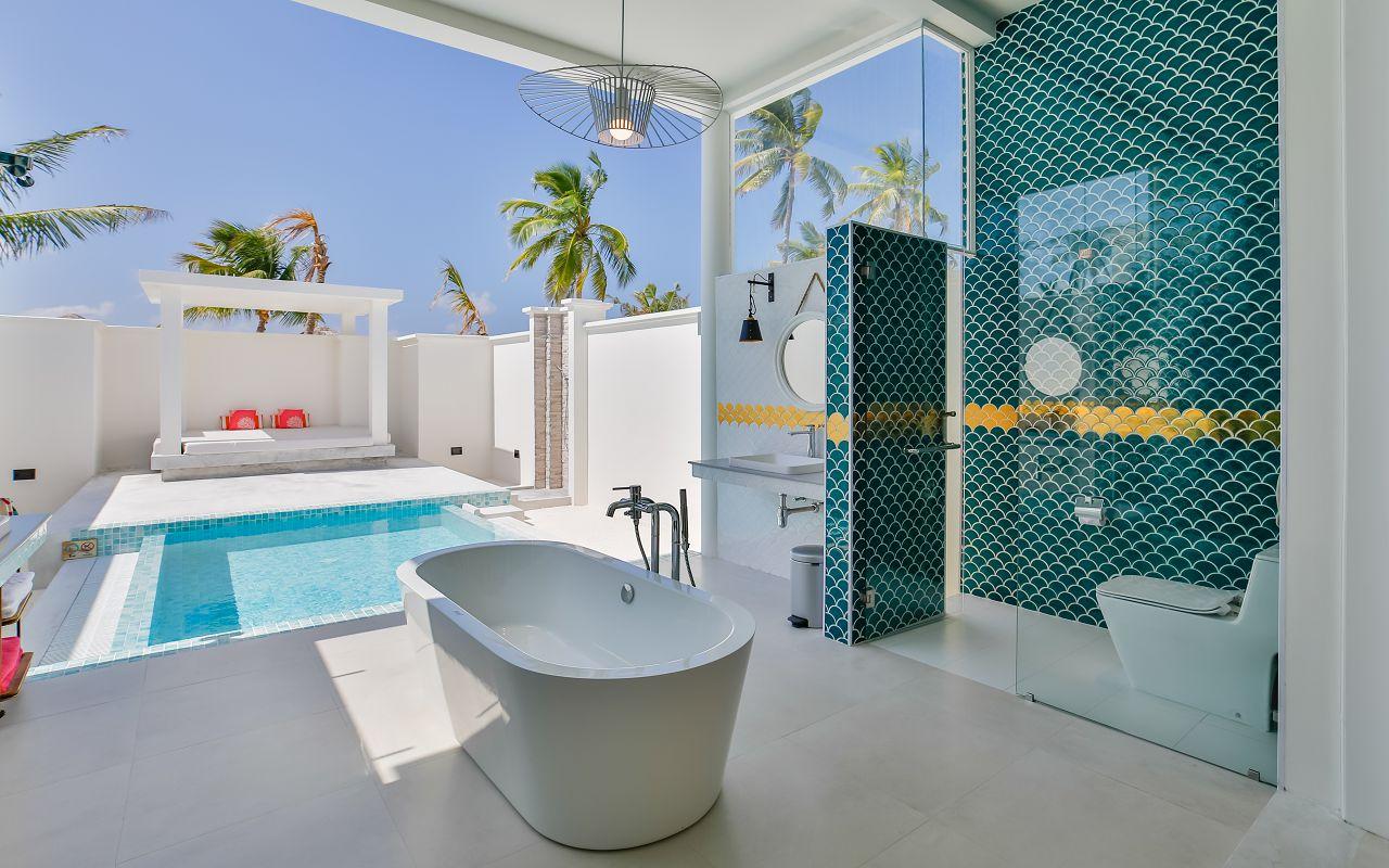 Sun Aqua Sultan Suite (6)