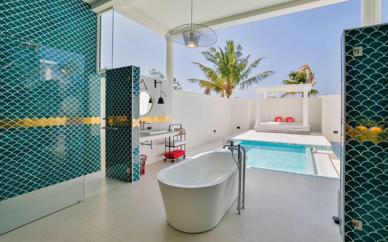Sun Aqua Sultan Suite (7)