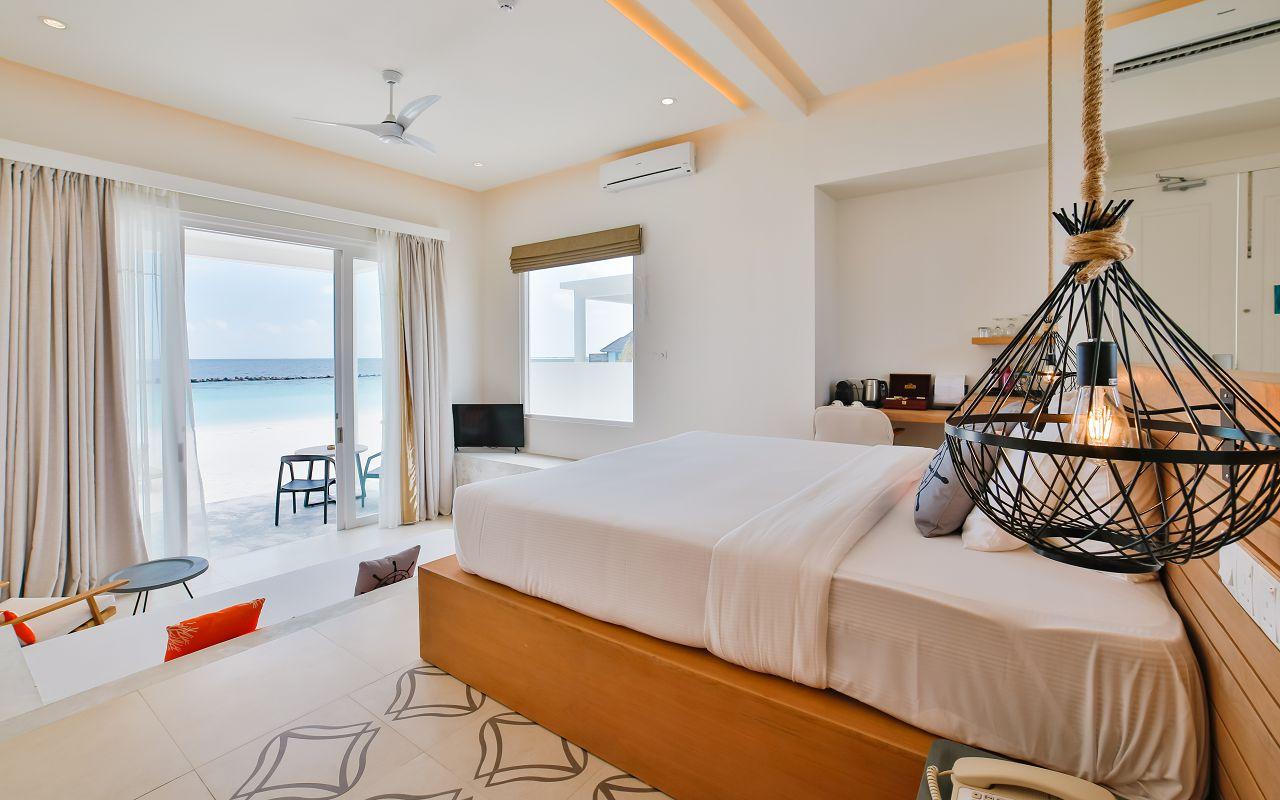 Sun Aqua Sultan Suite (9)