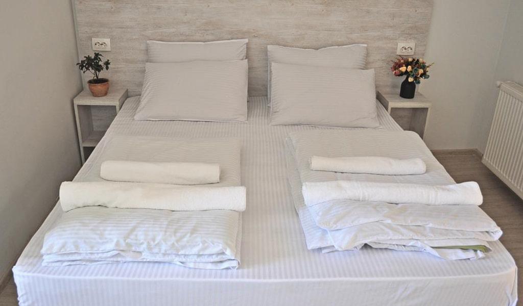 Tato Hotel (14)
