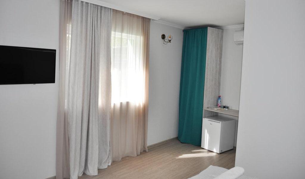 Tato Hotel (9)