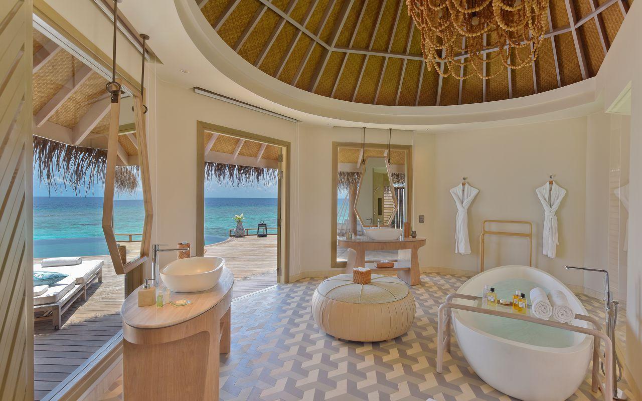 The Nautilus Maldives Ocean House (10)