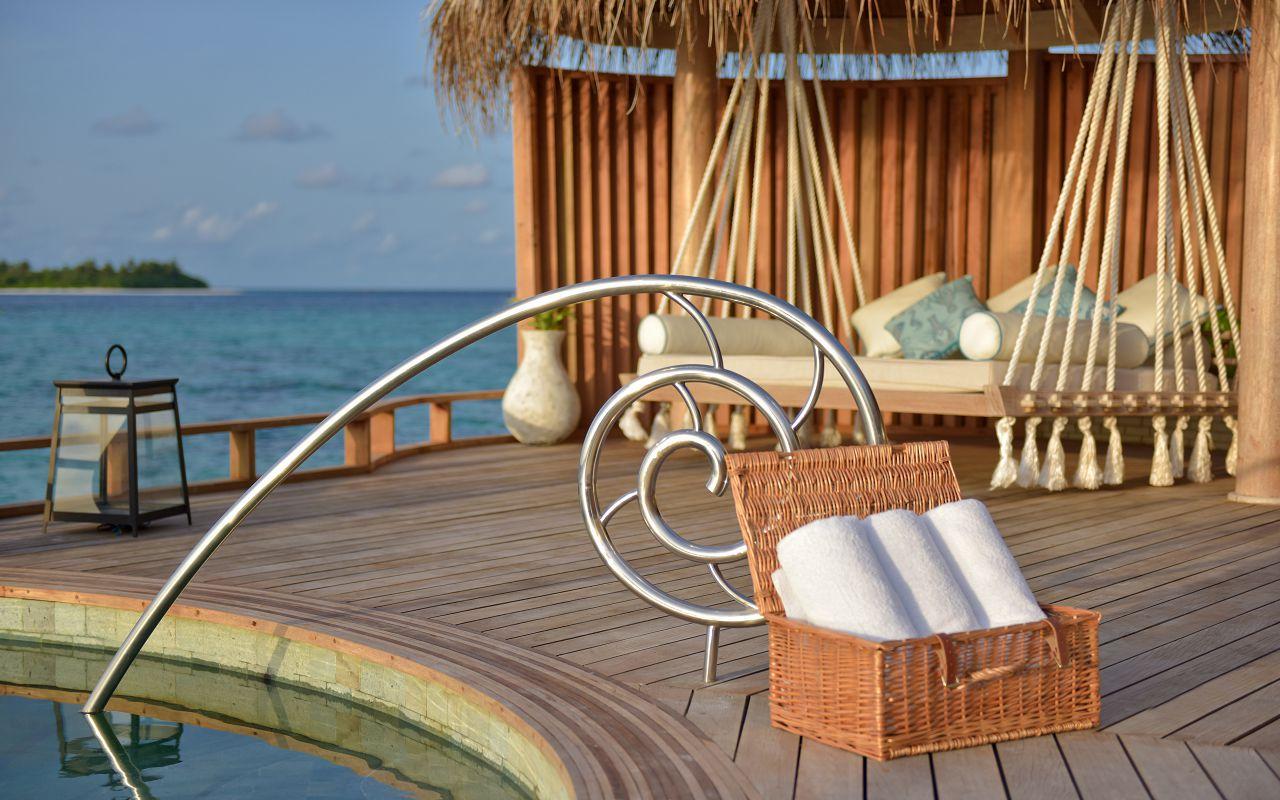 The Nautilus Maldives Ocean House (12)
