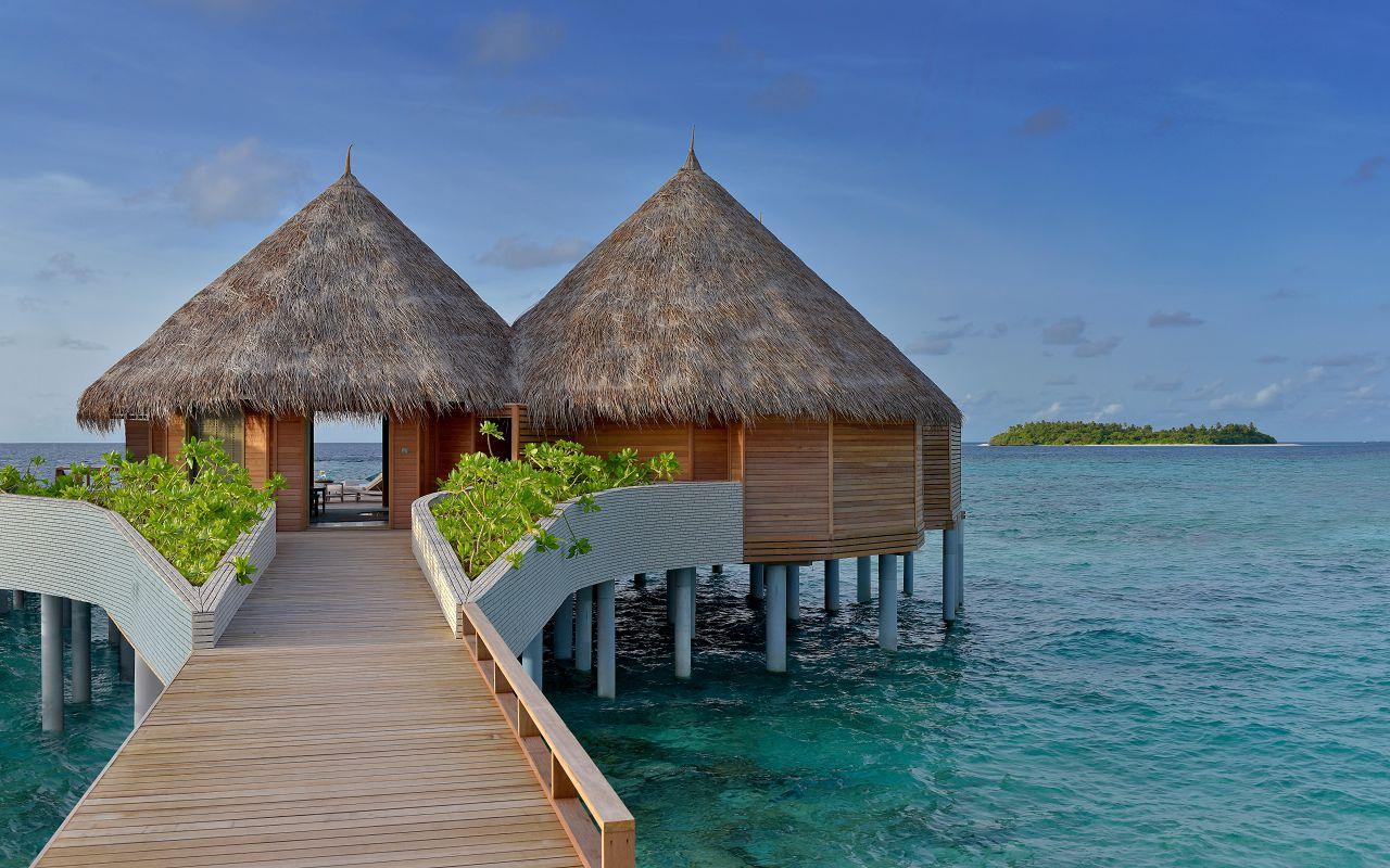 The Nautilus Maldives Ocean House (13)