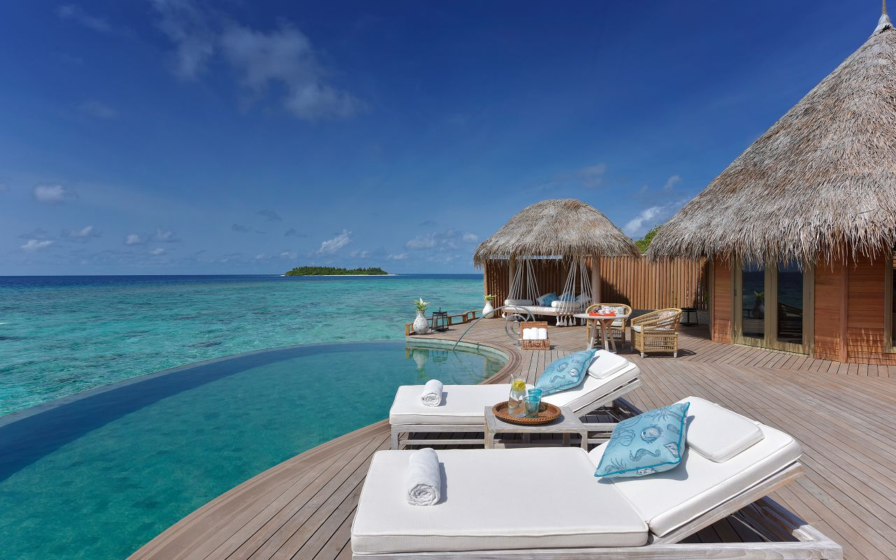 The Nautilus Maldives Ocean House (2)