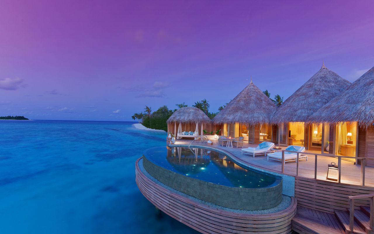 The Nautilus Maldives Ocean House (4)