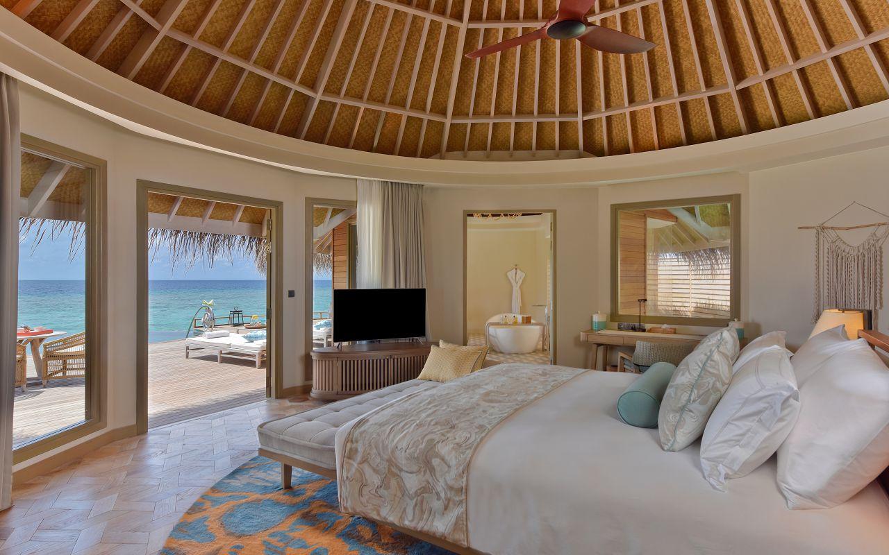 The Nautilus Maldives Ocean House (6)