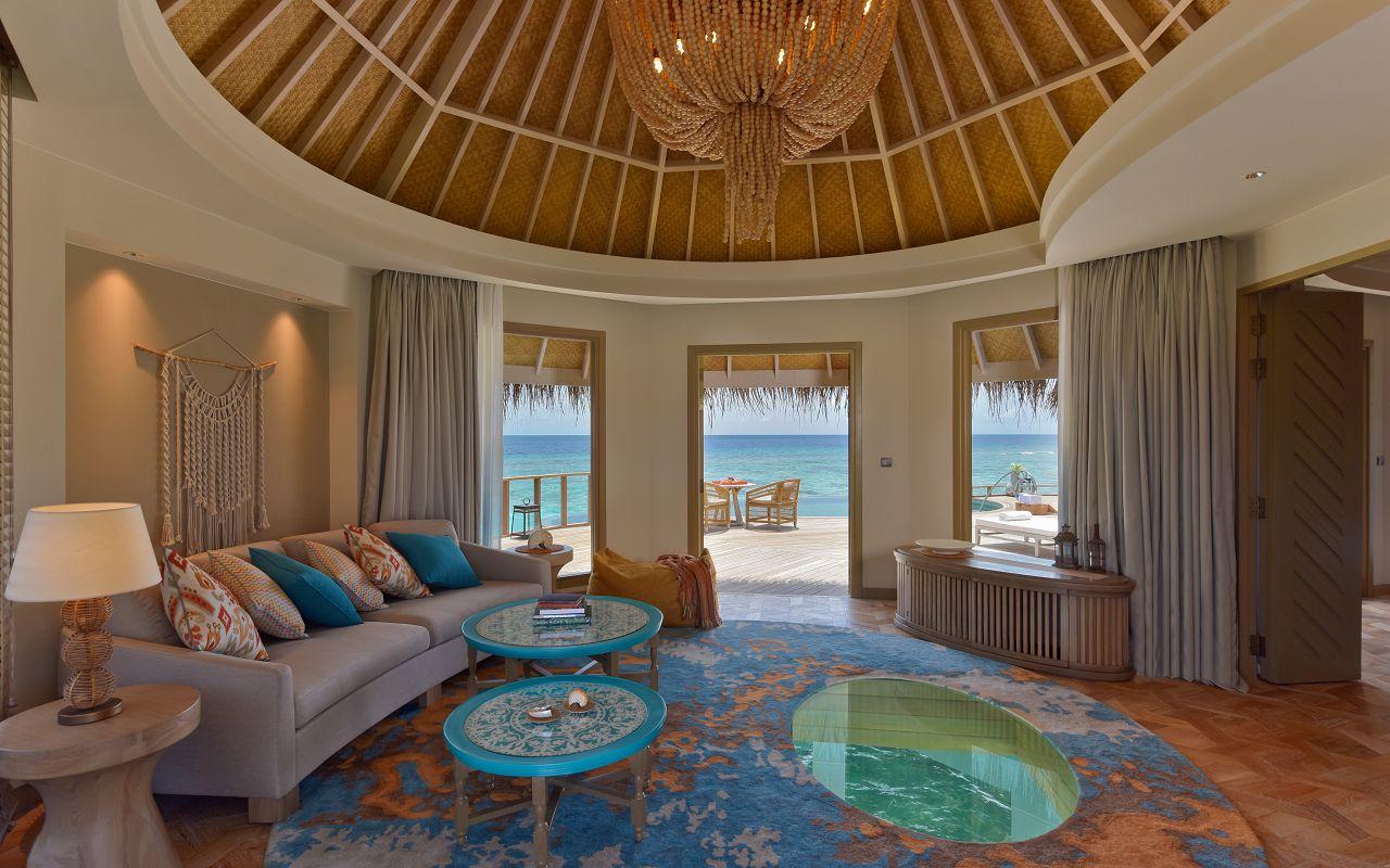 The Nautilus Maldives Ocean House (8)