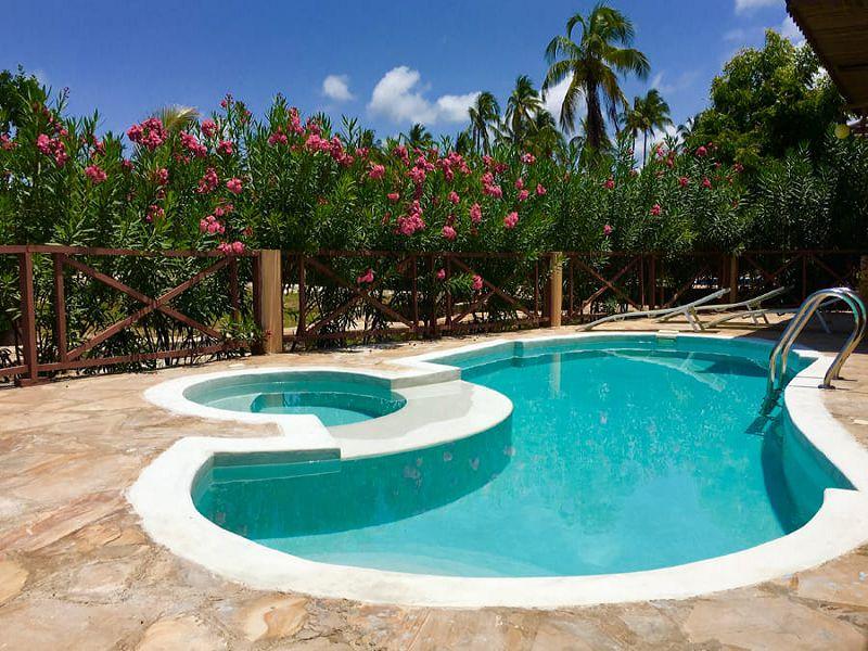 The Sands Beach Resort (6)