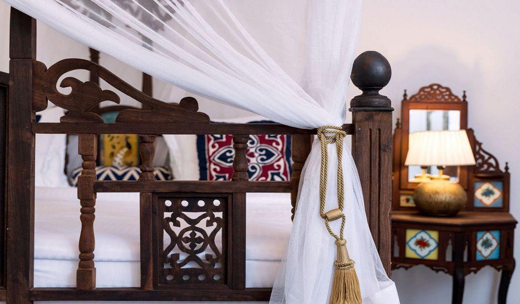 Tikitam Palms Boutique Hotel (35)
