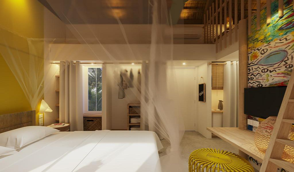 Veranda Tamarin Hotel and Spa (3)