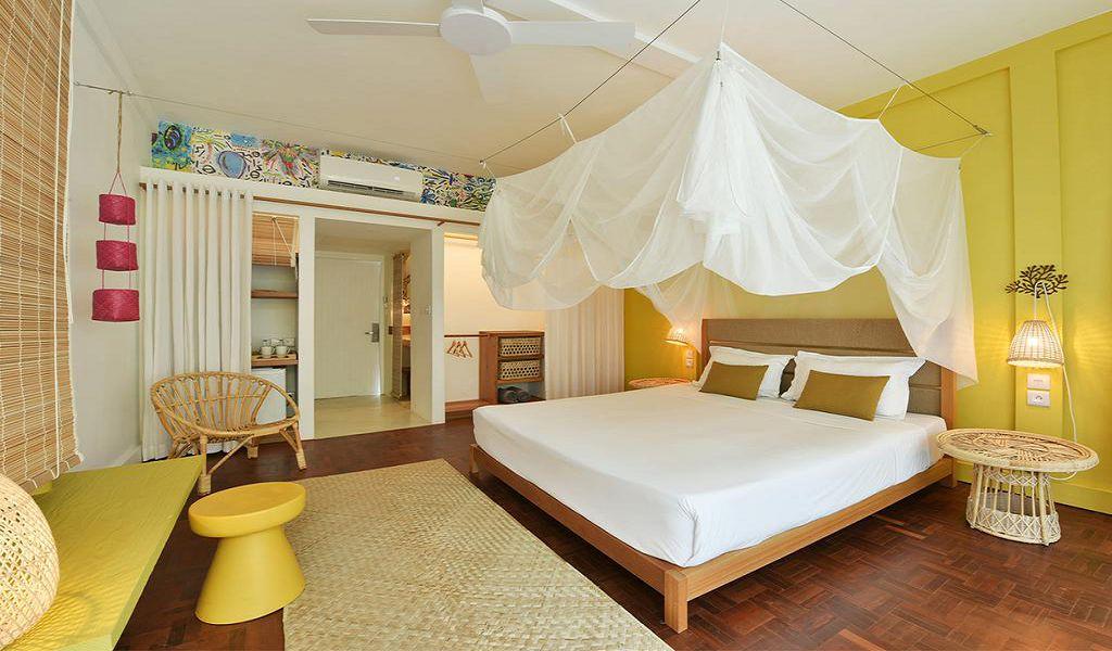 Veranda Tamarin Hotel and Spa (7)