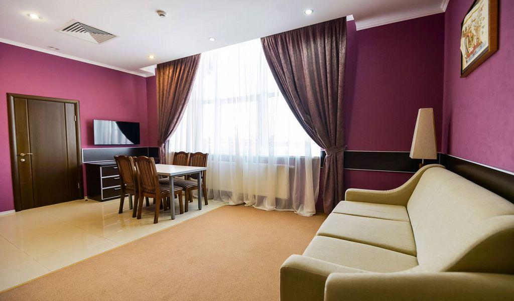 terra-nova-apartamenty-s-1-spalnej-1