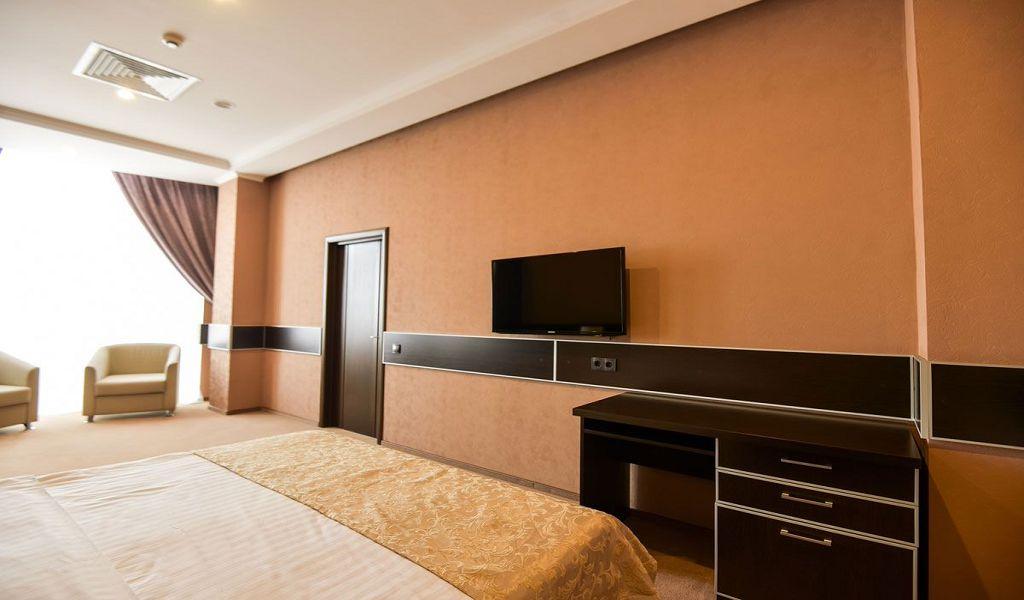 terra-nova-apartamenty-s-1-spalnej-12