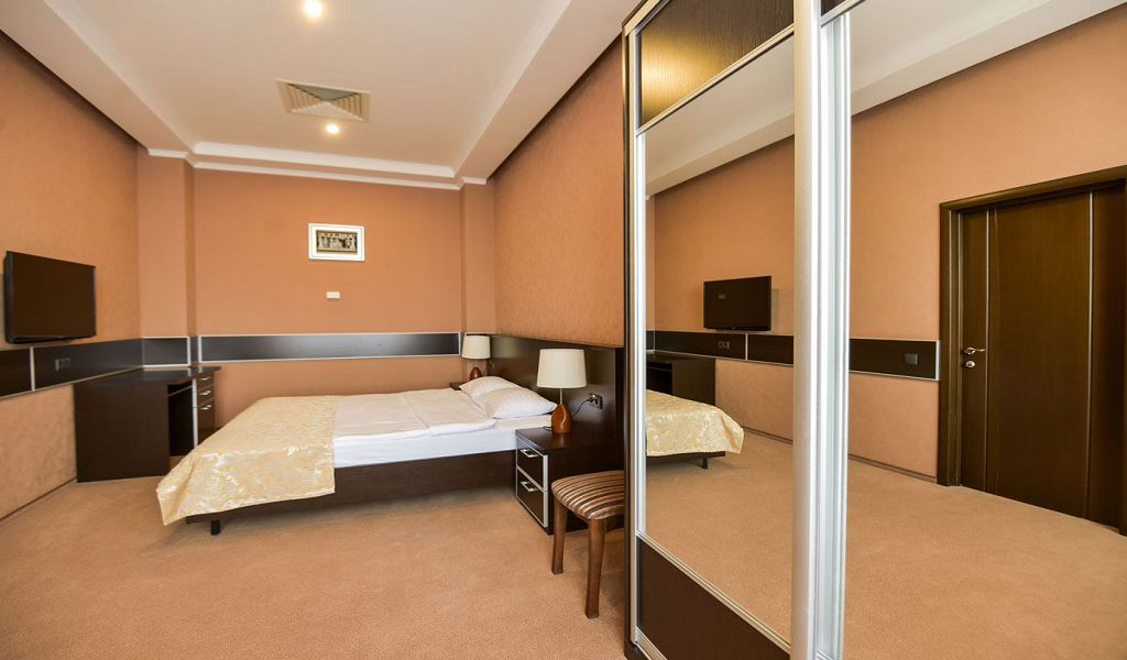 terra-nova-apartamenty-s-1-spalnej-13