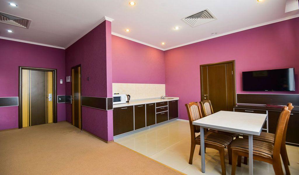 terra-nova-apartamenty-s-1-spalnej-2