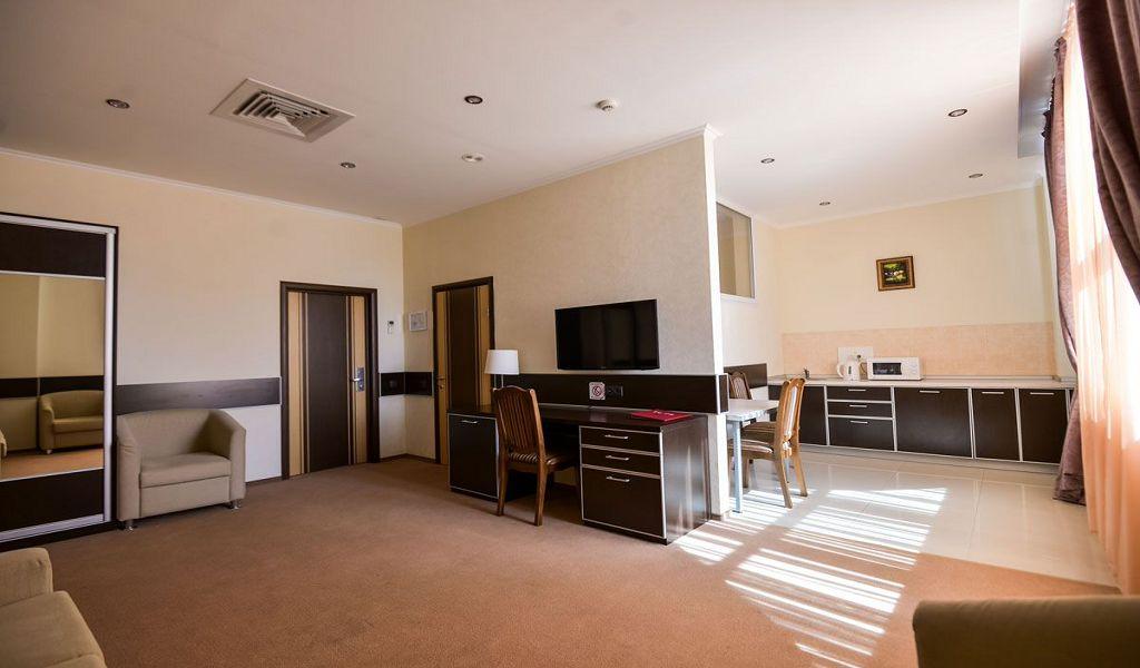 terra-nova-apartamenty-s-2-spalnjami-5