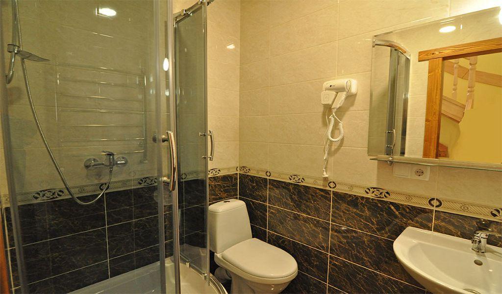 tualet-2