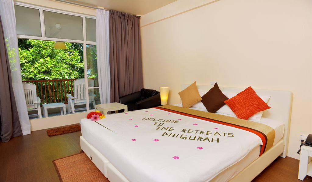 1TME Retreats Dhigurah (24)