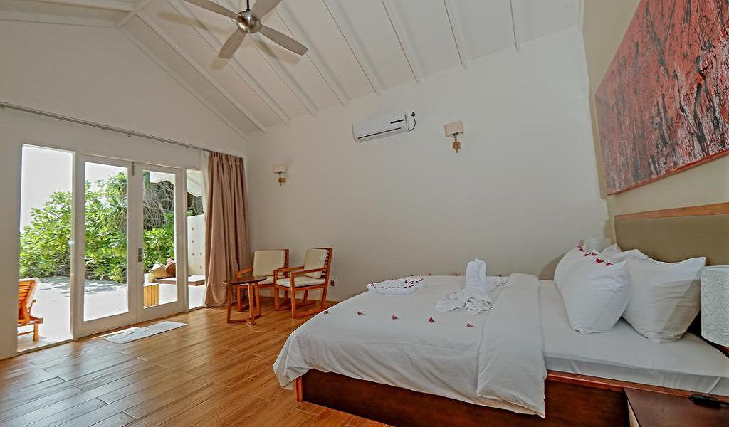 7Hondaafushi Island Resort (1)