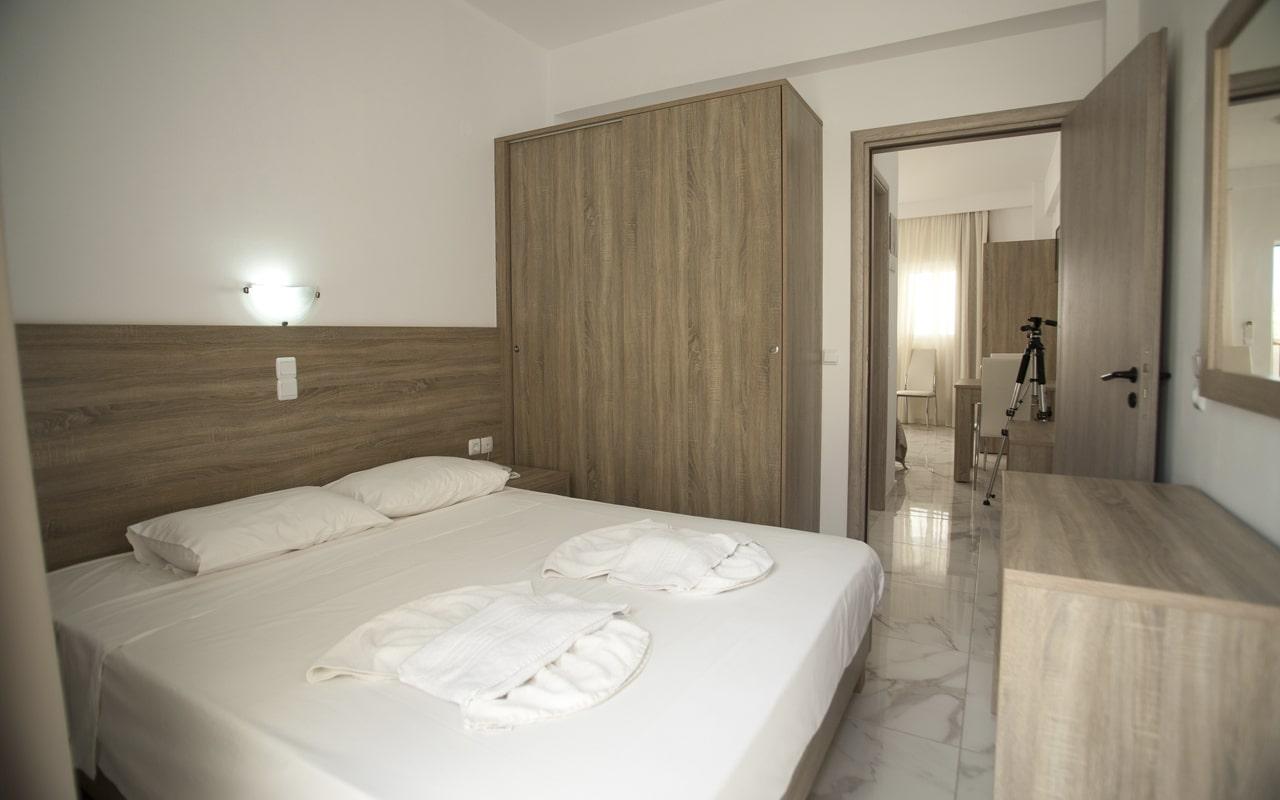 Anthoula Village Hotel (13)