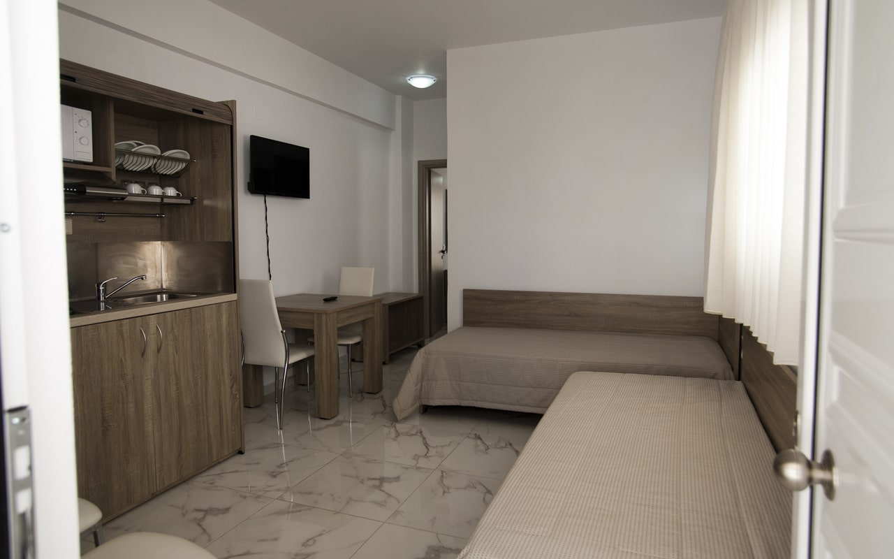 Anthoula Village Hotel (18)