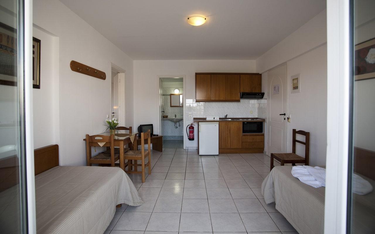 Anthoula Village Hotel (43)