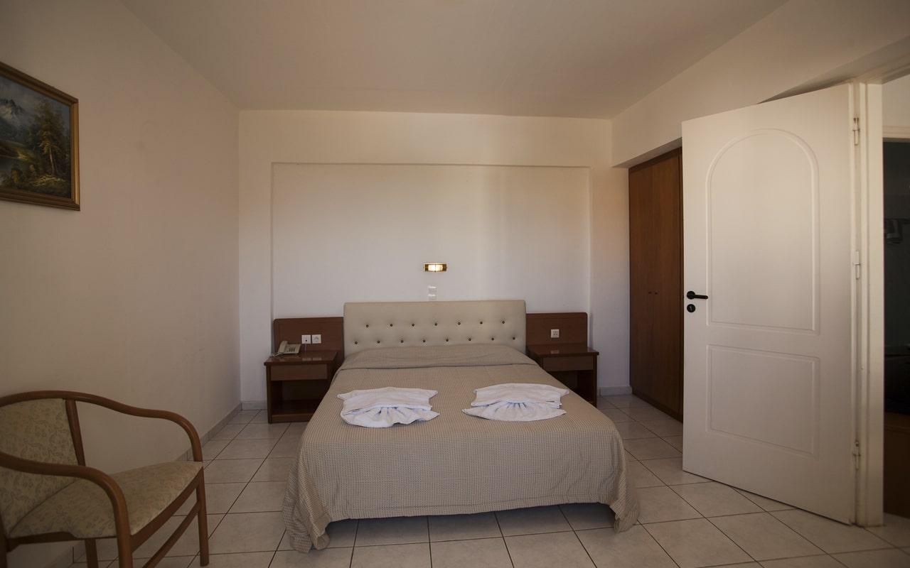 Anthoula Village Hotel (44)