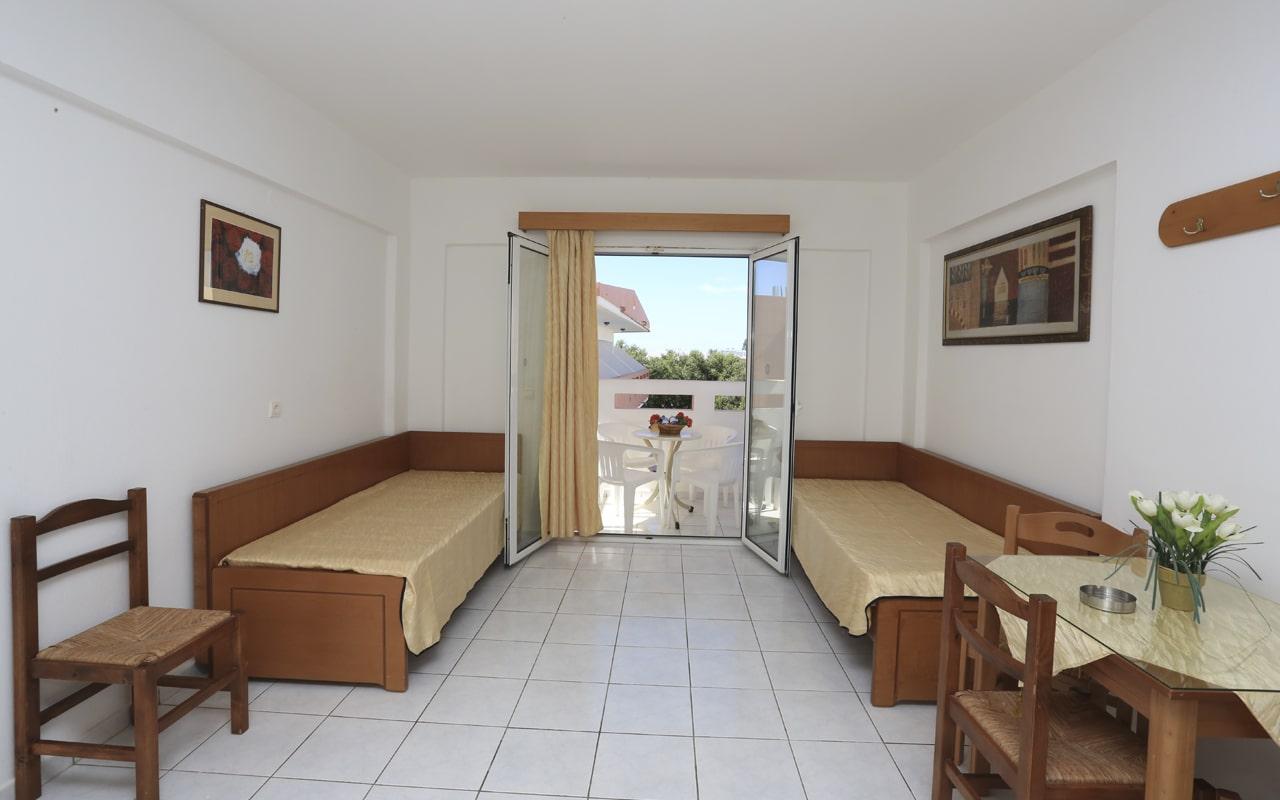 Anthoula Village Hotel (49)