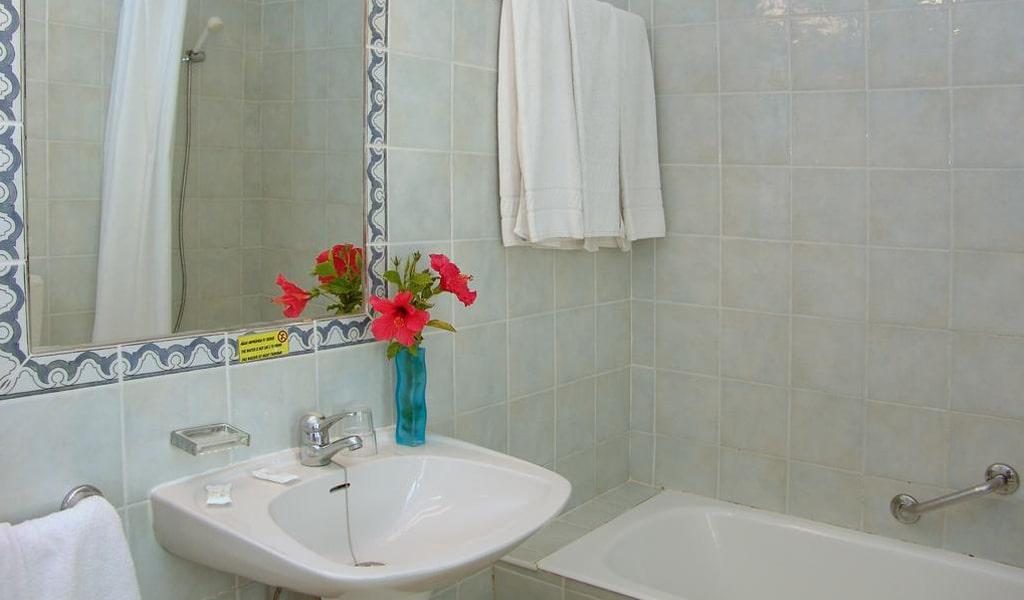 Aparthotel Monica Isabel (37)