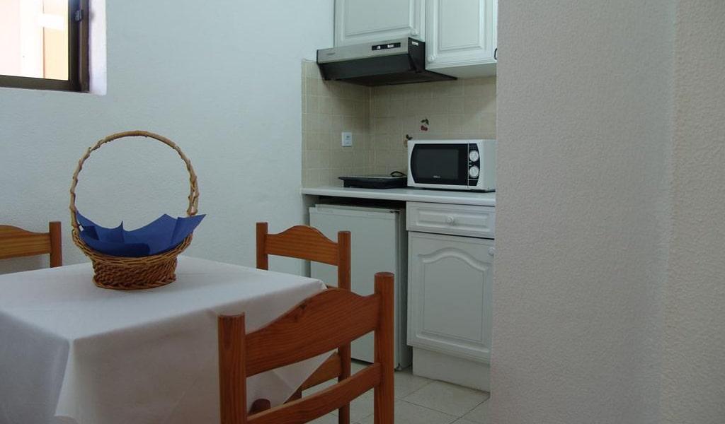 Aparthotel Monica Isabel (39)