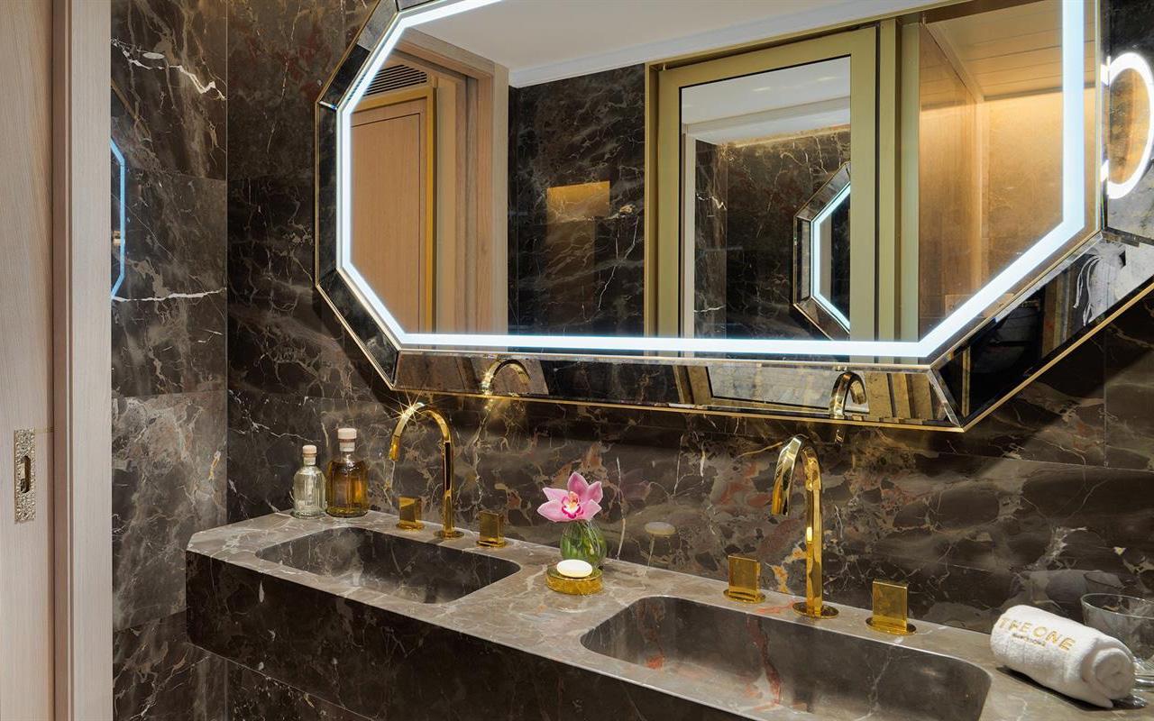 Baño-habitacion-410