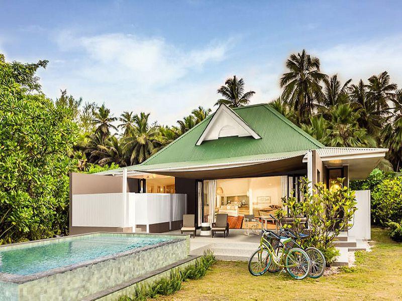 Beach Suites (1)