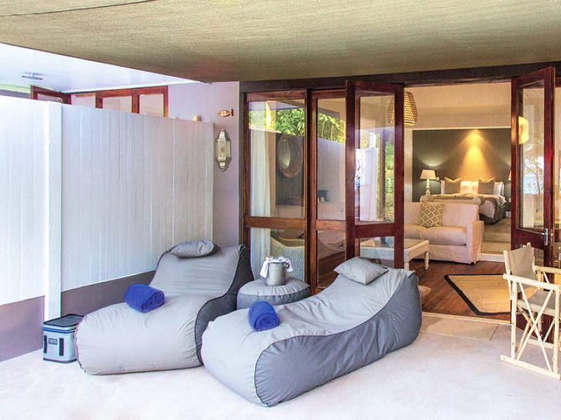 Beach Suites (3)