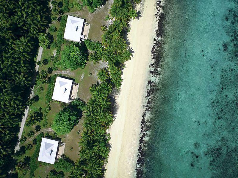 Beach Suites (6)