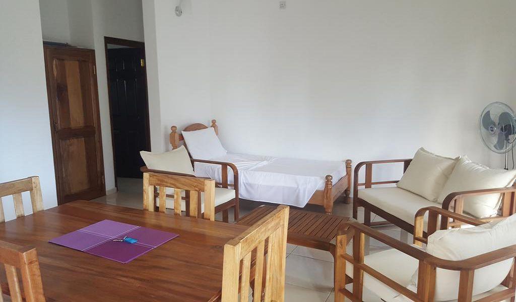 Casadani Luxury Apartments (17)