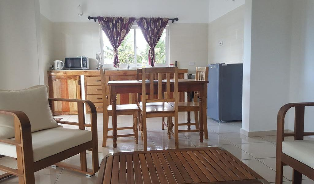 Casadani Luxury Apartments (19)