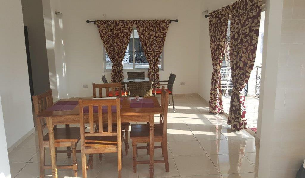 Casadani Luxury Apartments (2)