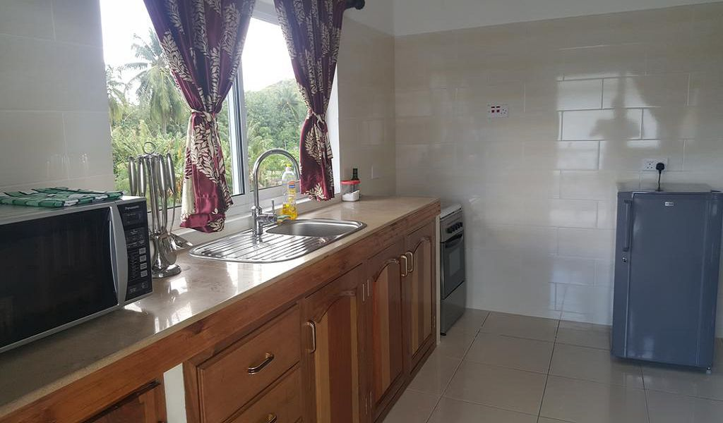 Casadani Luxury Apartments (23)
