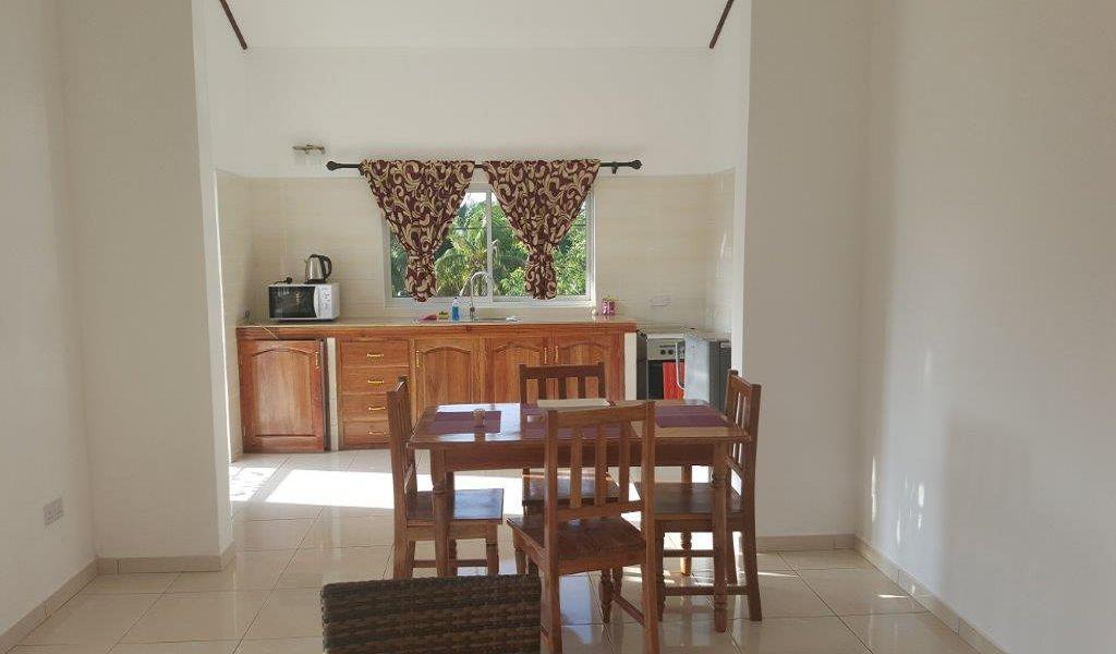 Casadani Luxury Apartments (3)