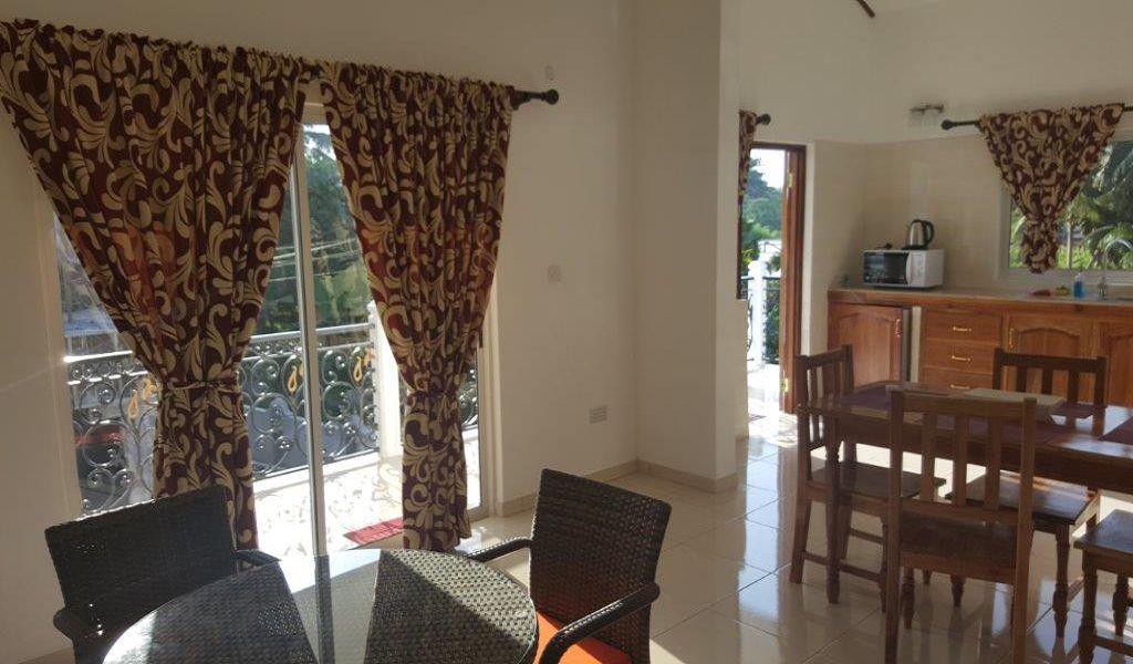 Casadani Luxury Apartments (4)