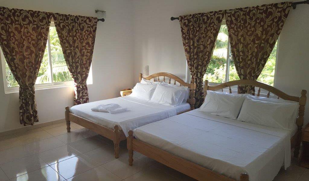 Casadani Luxury Apartments (5)