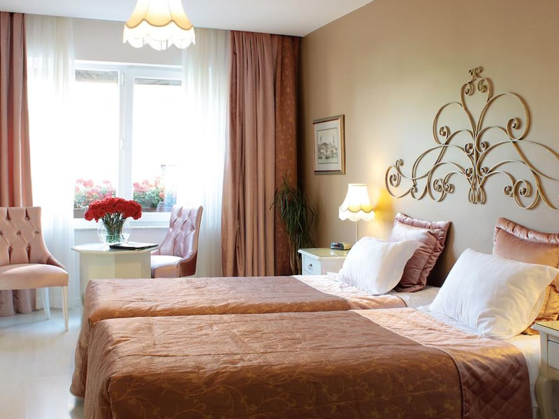 Celal Sultan Hotel (18)