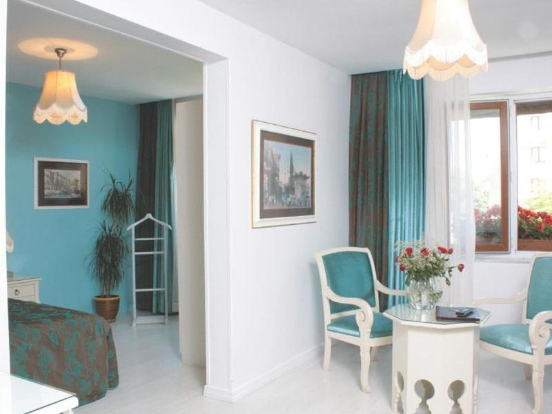 Celal Sultan Hotel (19)